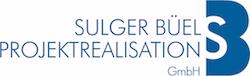 SULGER BÜEL Projektrealisation GmbH